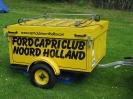 Capritreffen Holland_45