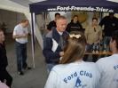 Ford Freunde Trier 2008