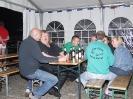 Friesland 2009