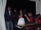 Capritreffen Friesland 2009
