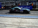 Nürburgring 24h-Rennen bei MATHOL-Racing