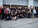 Nürburgring 24h 2013