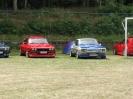 Saarland 2008P