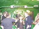 Thalfang 2007
