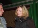 Thalfang 2009