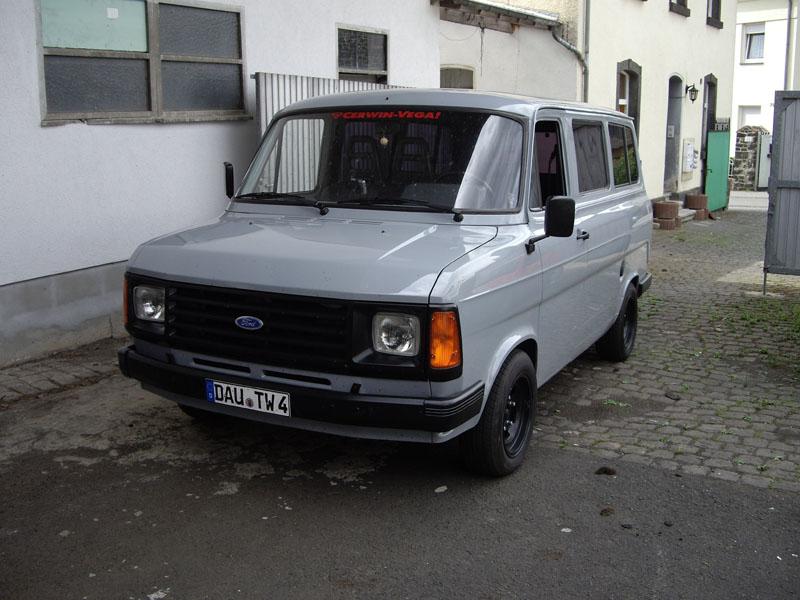 IMGP2980.JPG