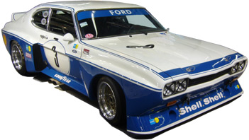 Ford_Capri_2600RS.jpg